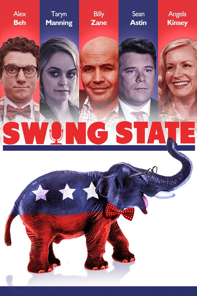 Watch Swing State