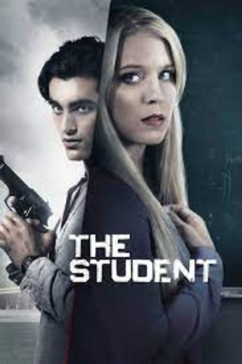 The Student Poster