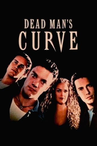 Watch Dead Man's Curve