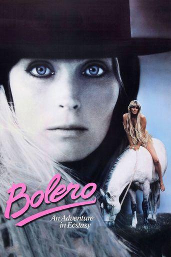 Watch Bolero