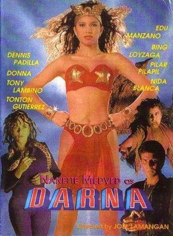 Darna Poster