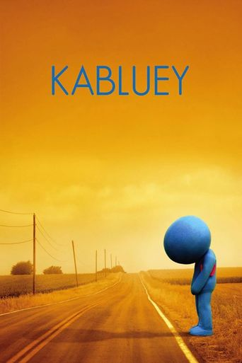 Watch Kabluey