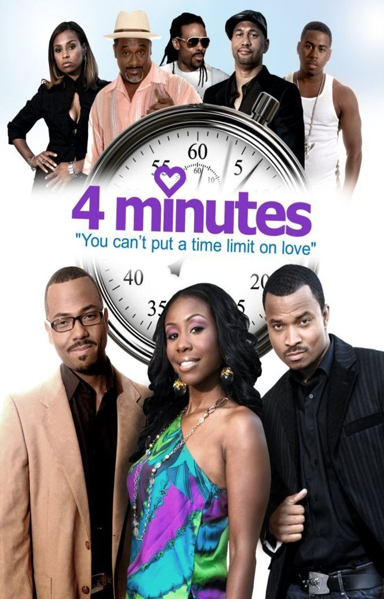 Watch 4 Minutes
