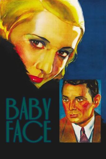 Watch Baby Face