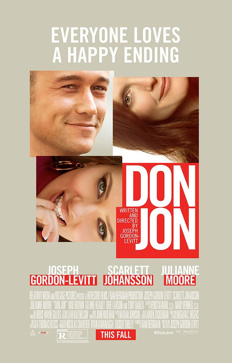 don jon 2013 where to watch it streaming online reelgood
