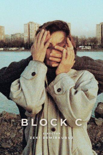 Block C Poster