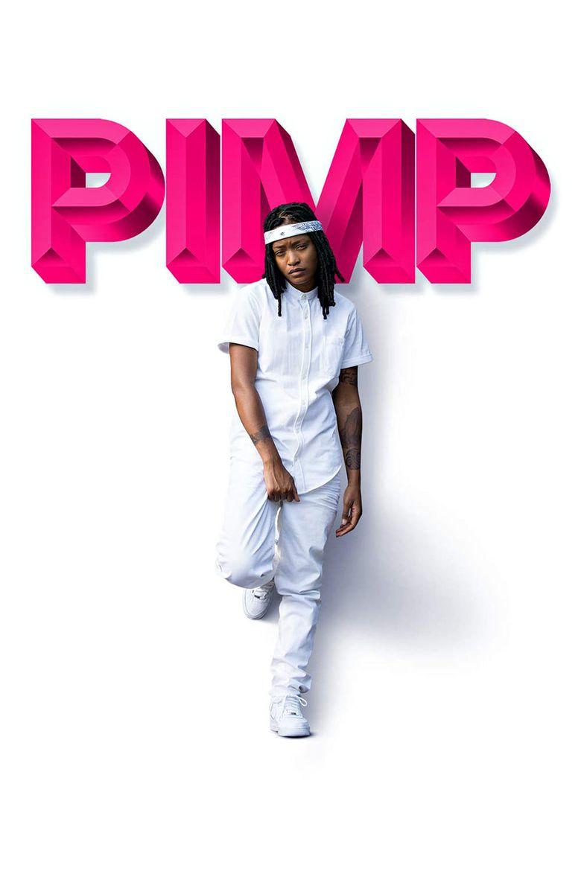Pimp Poster