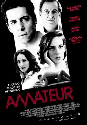 Watch Amateur