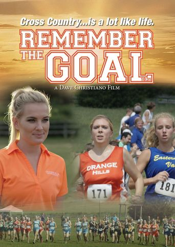 Watch Remember the Goal