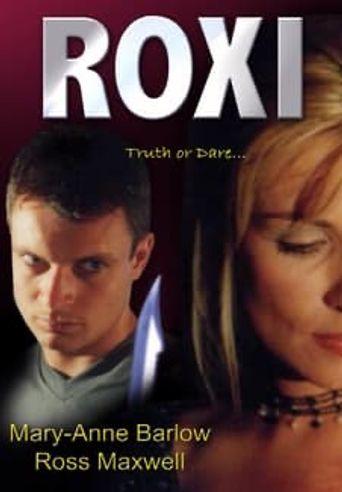 Roxi Poster
