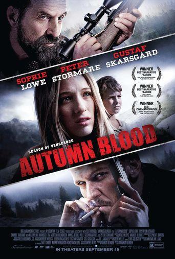 Watch Autumn Blood