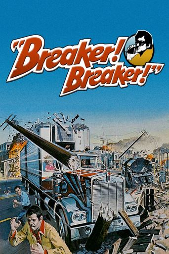 Watch Breaker! Breaker!
