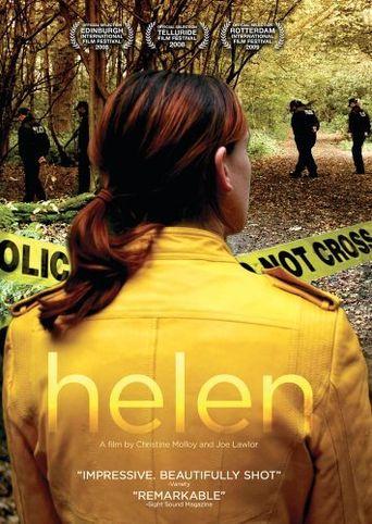 Watch Helen
