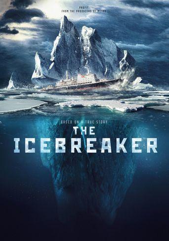 Icebreaker Poster