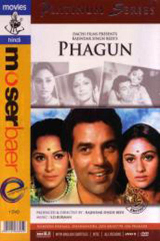 Phagun Poster