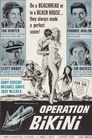 Watch Operation Bikini