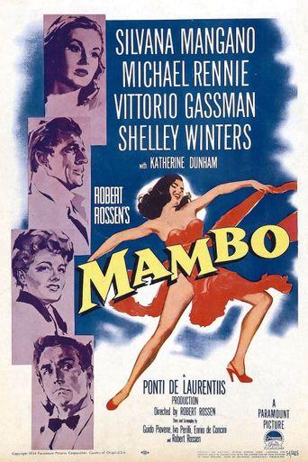 Watch Mambo