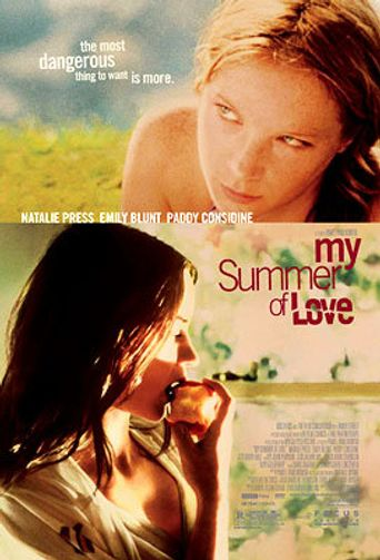 Watch My Summer of Love