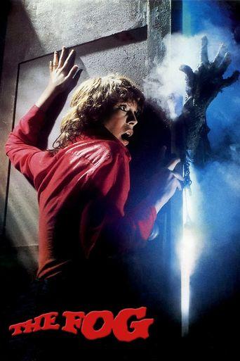 Watch The Fog