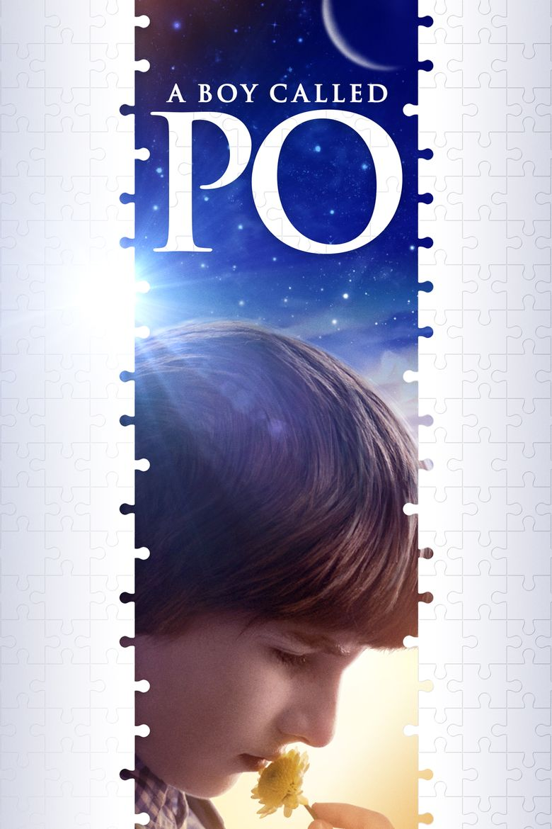 Watch A Boy Called Po