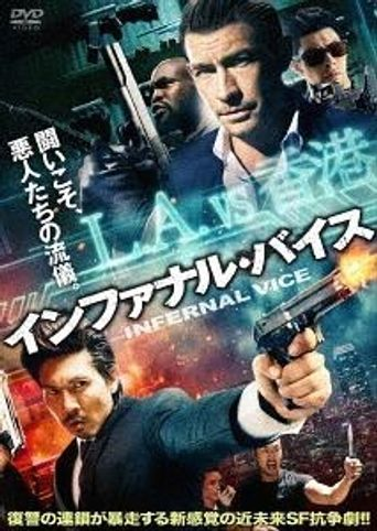 Watch Natural Vice