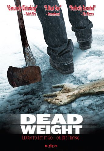 Watch Dead Weight