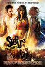 Watch Step Up 2: The Streets