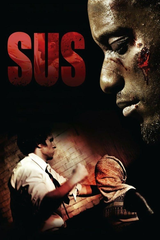 SUS Poster