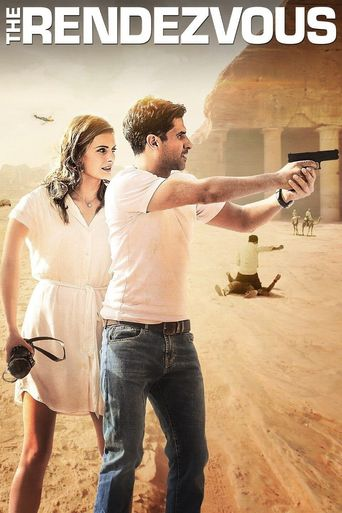 The Rendezvous Poster