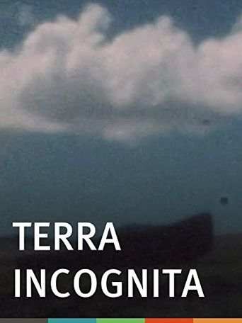 Terra Incognita Poster