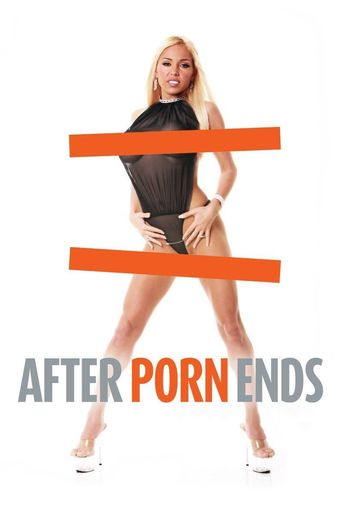 Watch After Porn Ends