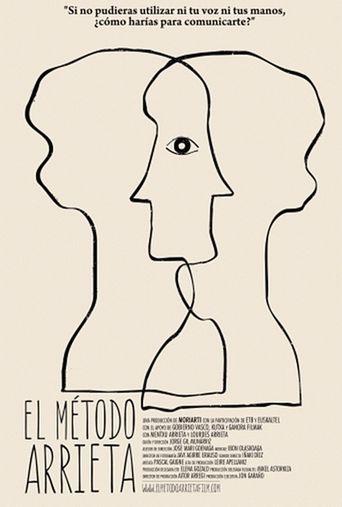 The Arrieta Method Poster