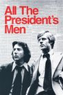 Watch All the President's Men