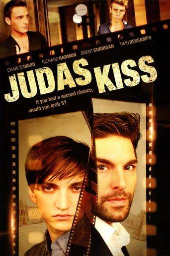 Watch Judas Kiss