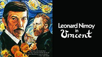 Vincent Poster