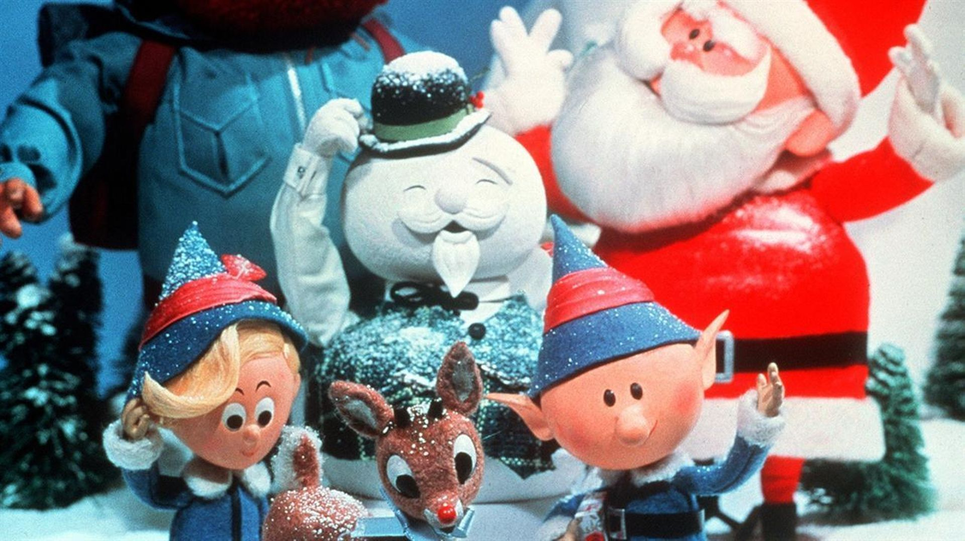 Rudolph The Red Nosed Reindeer The Island Of Misfit Toys 2001 Where To Watch It Streaming Online Reelgood,Baggage Fees United Airlines