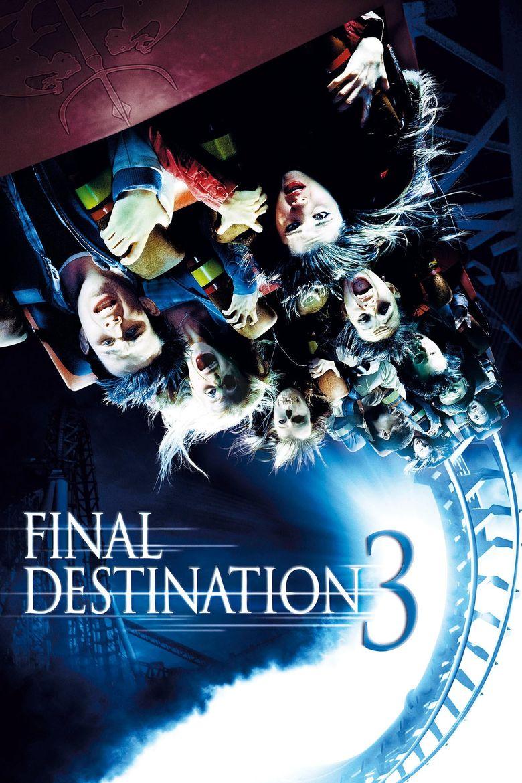 Watch Final Destination 3