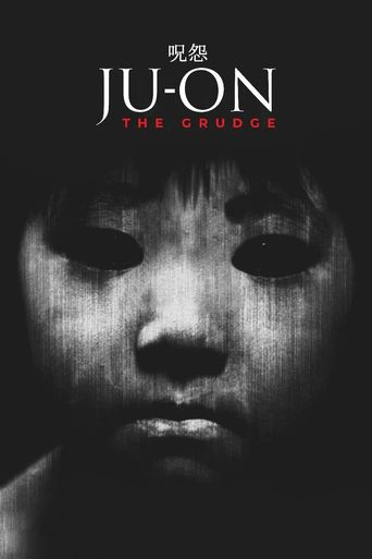 Watch Ju-on: The Grudge
