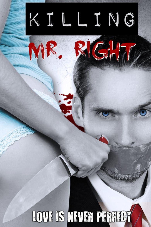 Killing Mr. Right Poster