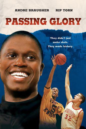 Watch Passing Glory