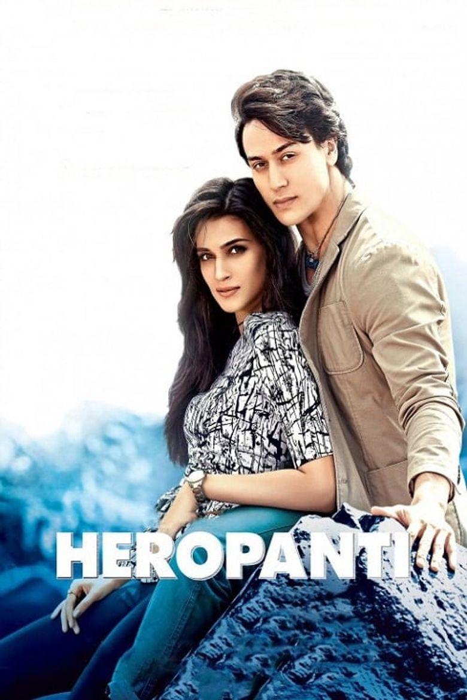 Watch Heropanti