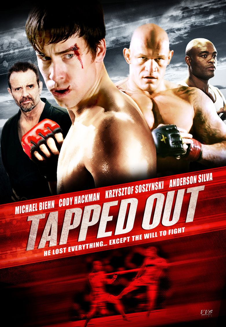Watch Tapped Out