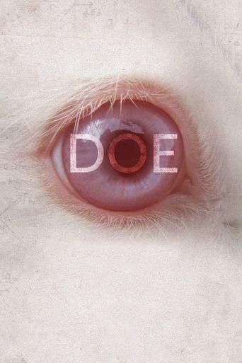 Doe Poster