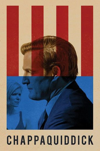 Watch Chappaquiddick