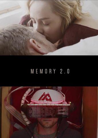 Memory 2.0 Poster