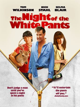 Watch The Night of the White Pants