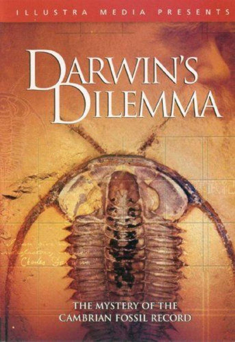 Darwin's Dilemma Poster