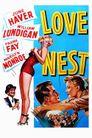 Watch Love Nest