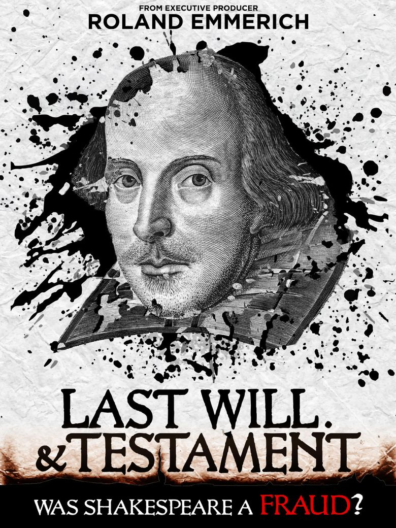 Watch Last Will & Testament