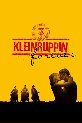 Kleinruppin forever Poster